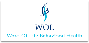 Word of Life Behavioral Health, LLC